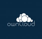 Облачные технологии хранения данных компании — ownCloud, Яндекс.Диск, Google.Drive