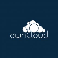 Облачные технологии хранения данных компании