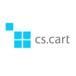 Разработка интернет-магазина на основе CMS СS-Cart