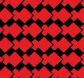 Брэндинг, первый коммерческий нейминг в Балаково, логотип и сайт.