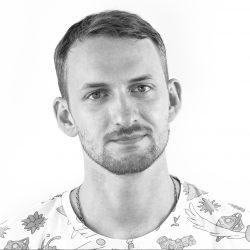 Александр Мошкин