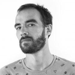 Глеб Богачев