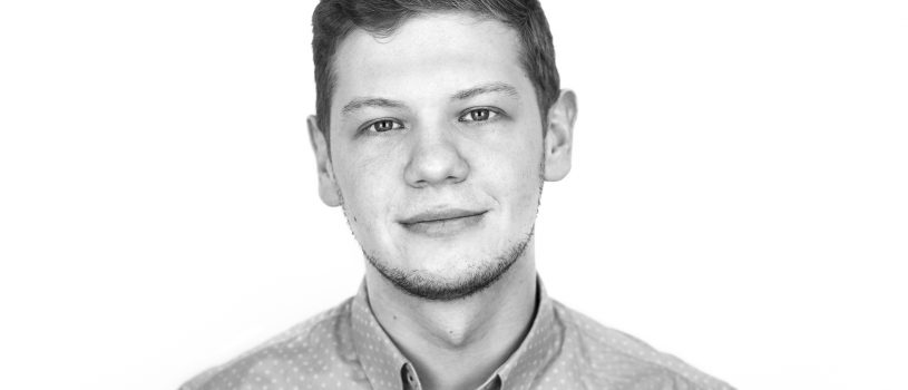 Иван Спесивцев