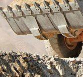 Сайт для поставщиков строительных материалов — «ВОЛГА-ГРУПП-ЛИМИТЕД»