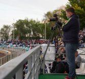 Видео-оператор — что он должен знать?