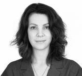 Наталья Ивлиева