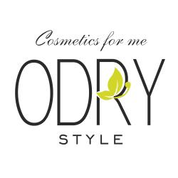 Интернет-магазин для оптовых заказов профессиональной косметики «ODRY STYLE»