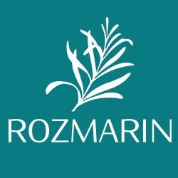 Разработка интернет-магазина бутика цветов ROZMARIN
